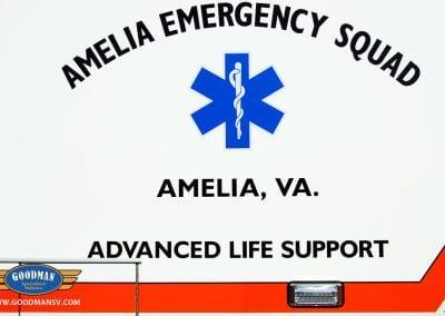 Amelia_decal
