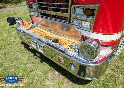 fire-engine-bumper-front