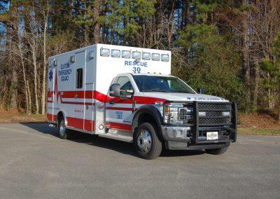 Elkton Emergency Squad