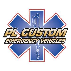 PL Custom Logo