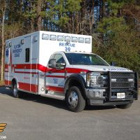 Elkton Emergency Squad