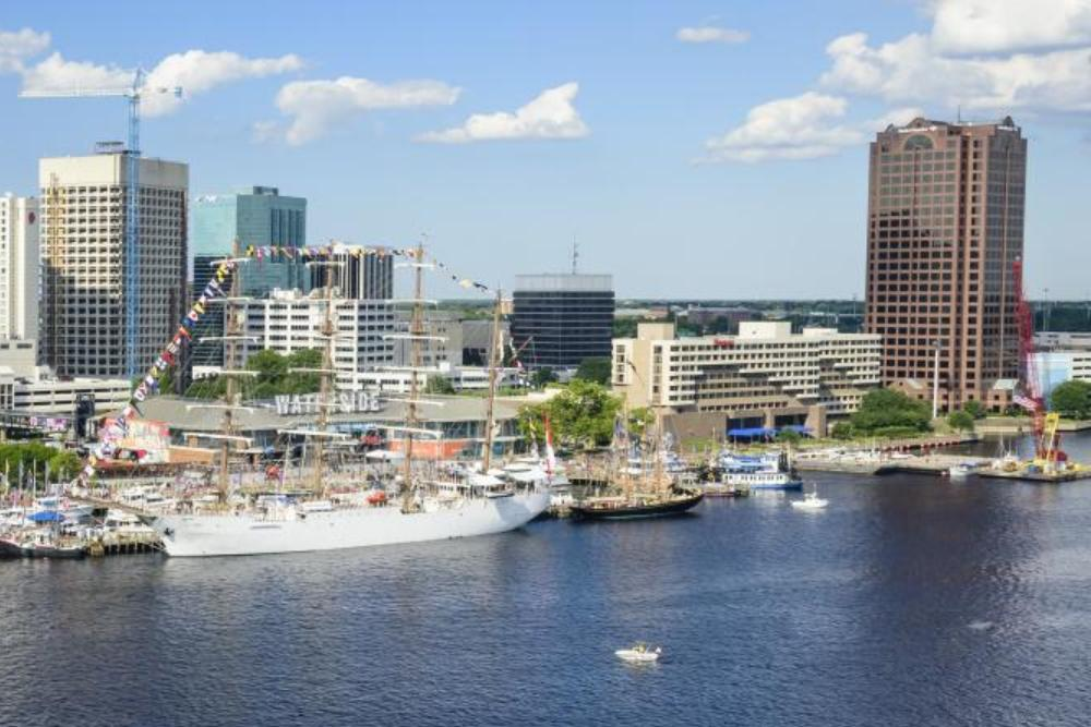 city-norfolk-va