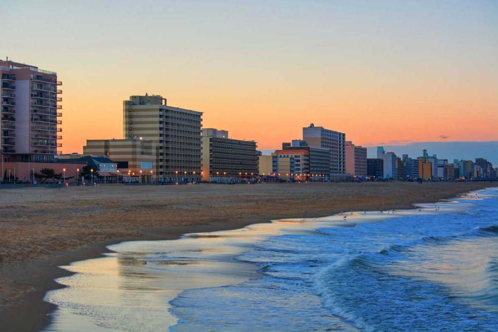 city-virginia-beach