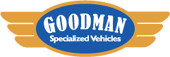 Goodman Specialized Vehicles, LLC