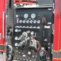 Thinking of Making an Apparatus Change?