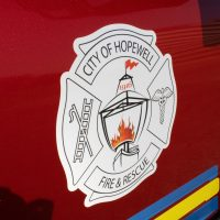 Hopewell Fire & Rescue